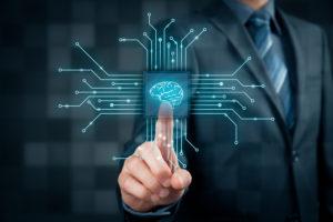 plexon neuroscience research software