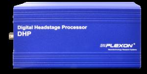 digital headstage processor for neural recording, omniplex, plexon, ephys