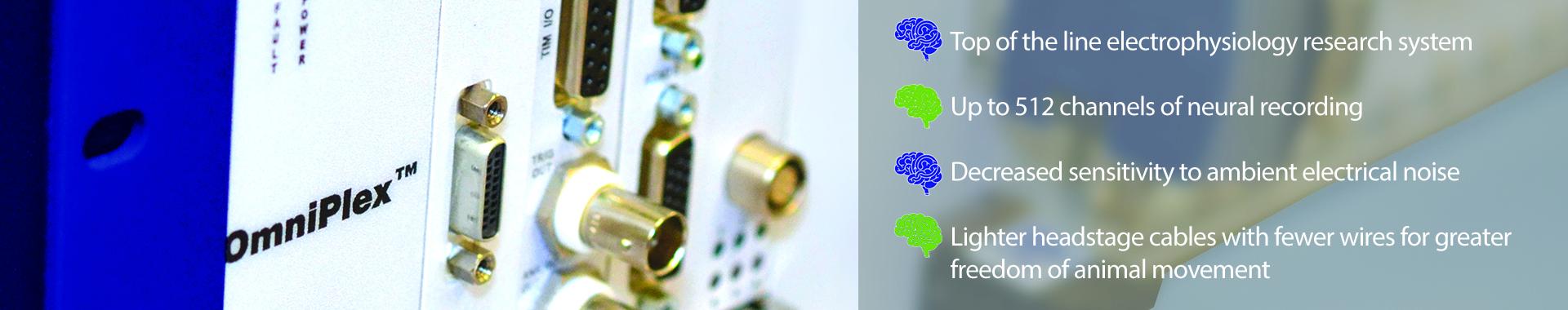 neural-data-acquisition-omniplex