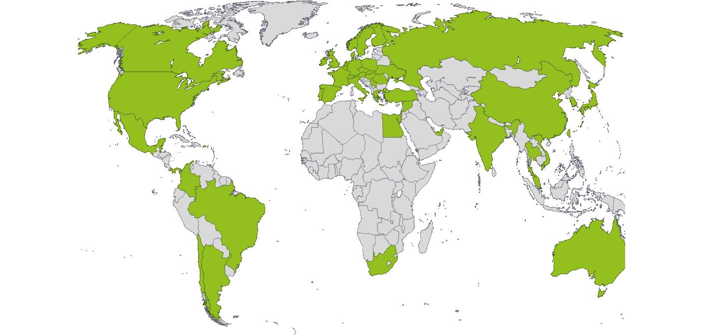 plexon-labs-world-map