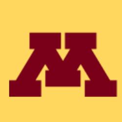 University of Minnesota Neuromodulation Research Center