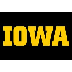 The University of Iowa