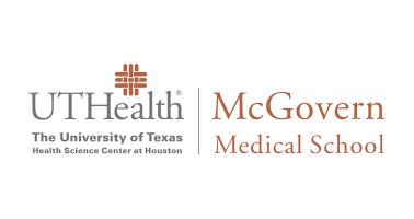 McGovern Medical School, University of Texas at Houston